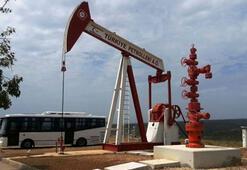 TPAO, Diyarbakır ve Adıyaman`da petrol arayacak