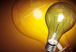 Dikkat İstanbulda 21 ilçede elektrik kesintisi