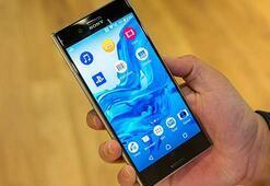 Yılın En İyi Yeni Telefonu ödülünü Xperia XZ Premium aldı