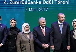 Son dakika: Erdoğan: PKKnın temsilcisi bu kişi bir Alman ajanı Alman Konsolosluğunda saklanmıştır
