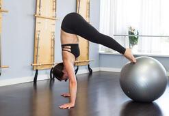 Pilates nedir, faydaları nelerdir