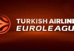 Euroleaguede 4 Türk takımı