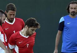 Antalyaspor Etoosuz başladı