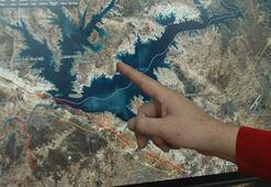Son dakika: Deprem uzmanından korkutan açıklama 'Atatürk Barajı...