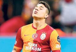 Galatasarayın çılgın projesi