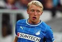 Bonservis için 1,7 milyon euro