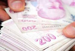 10.4 milyon emekli bankaların gözdesi