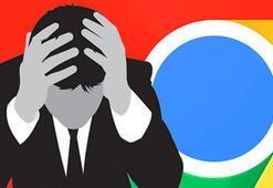 Google Chromeun yeni özelliğinden kullanıcılar hiç memnun değil