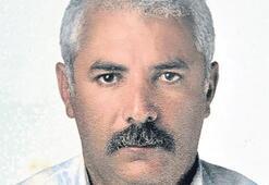 """""""Babamı Moldova'da hapisten kurtarın"""""""
