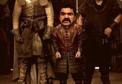 Game of Thronesun Türkiye versiyonu