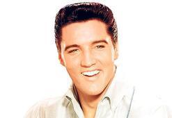 Elvis Presley intihar mı etti