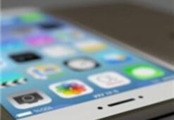 Yeni iPhone Hakkında Tüm Sızıntıları Bir Araya Topladık