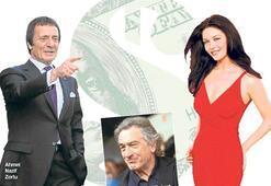 Alaylı milyonerler
