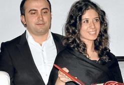 Yeni evli çifte 'farklı din' infazı