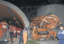 İzmir'de 1 günde 6 kaza