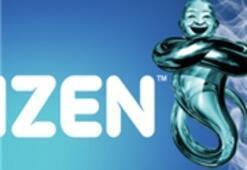 Samsung, TizenOS İle İlgili Israrını Sürdürüyor