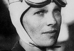 Kadın pilotun ölümündeki sır çözülüyor mu