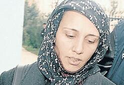 'Diş izli' cinayette beraat kararı çıktı