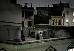 Dünya Basın Fotoğrafları 2010