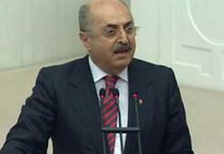CHPli eski vekil Ali Haydar Öner hayatını kaybetti