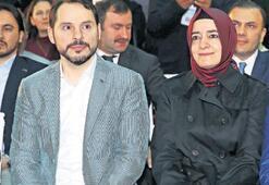 'Şirazesinden çıktı'
