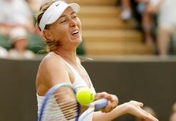 Wimbledonda sürpriz yok
