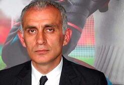 Biz Trabzon sevdasını aralık ayında da bırakmayacağız