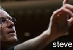 Yaklaşan Steve Jobs Filminin Fragmanı Yayınlandı