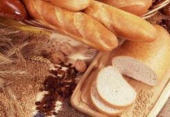Ekmeğin kıtırı kanser nedeni