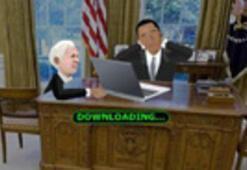 WikiLeaksin Oyununu da Yaptılar