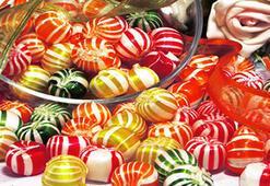 Ramazan Bayramı ne zaman Şeker Bayramı tatili kaç gün