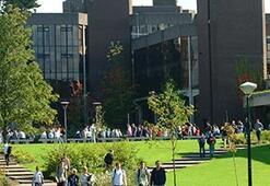 Üniversite Öğrencilerinden Tercih Yapacak Adaylara Kritik Uyarılar