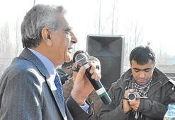 Tuğluk: Meclis Başkanı Kürtçe öğrensin