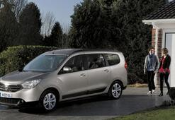Daciadan sıfır faiz ve 2016da ödeme kampanyası