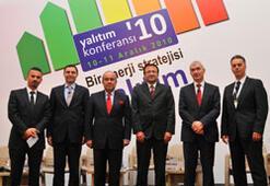 Türkiye Yılda 6 Milyar Dolar Tasarruf Edebilir