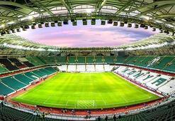 Torku Konyasporda kombine fiyatları belli oldu
