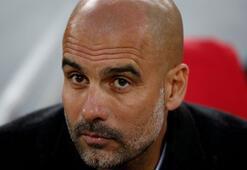 Pogba, Manchester Citye teklif edilmiş