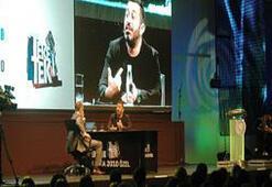 Marka 2010 Konferasında neler konuşuldu