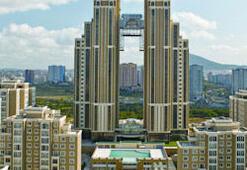 Teknik Yapı 2011de 6 bin konutla geliyor