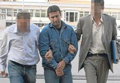 Türk Hannibal Adli Tıp'a gidiyor