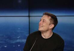 Elon Musktan mutlaka izlememiz gereken belgesel önerisi