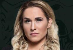 Sema Aydemir kimdir Survivor 2018 Ünlüler