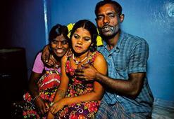 Hindistanın seks işçileri