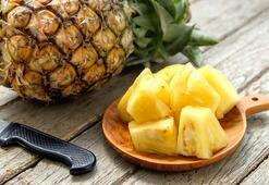 Ananas nasıl yetiştirilir