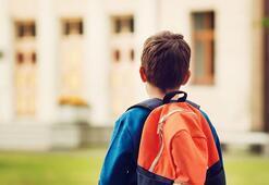 Çocuklardaki postür bozukluğunun 4 sebebi