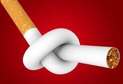 İşte Türkiyenin sigara gerçeği