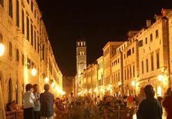 Yılbaşında vizesiz Dubrovnik 299€dan itibaren