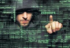 Siber güvenliğe  yerli  'ses'  verecek