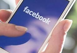 Facebookta kimlerin sizi sildiğini öğrenin