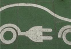 Neden Elektrikli Araba Kullanımı Yaygın Değil